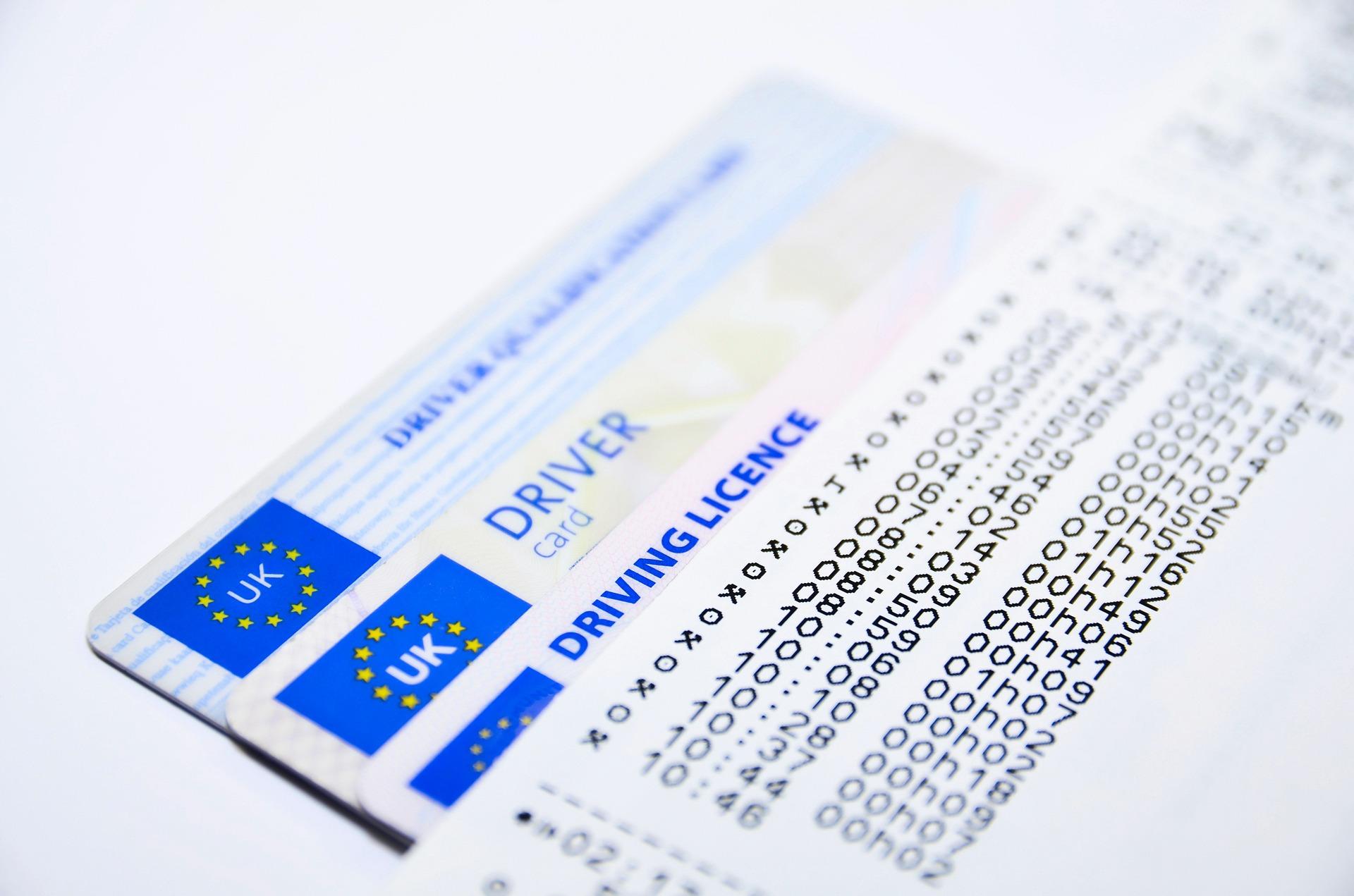 Führerscheinverlängerung für Aupairs