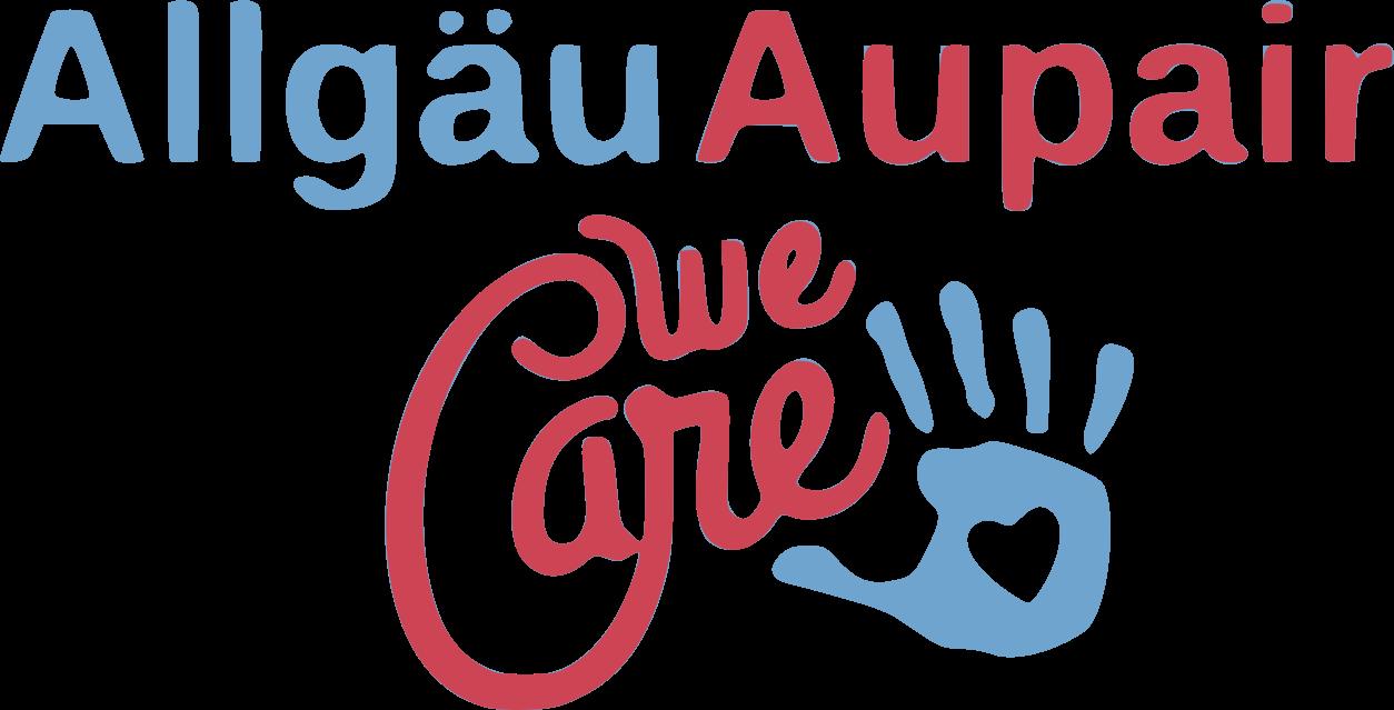 Allgäu Aupair Agentur